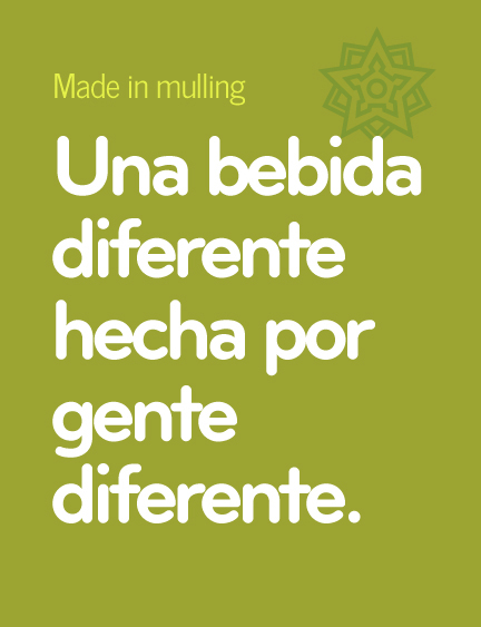 Made In Mulling 01