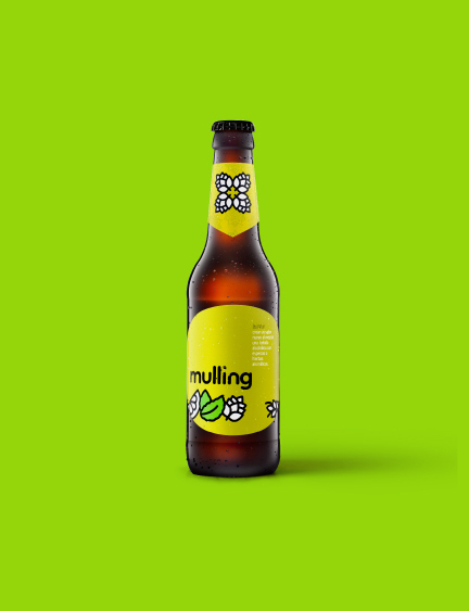 Made In Mulling 04