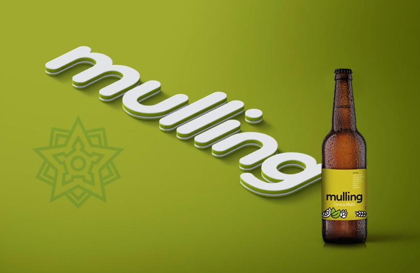 Mullingpedia 08