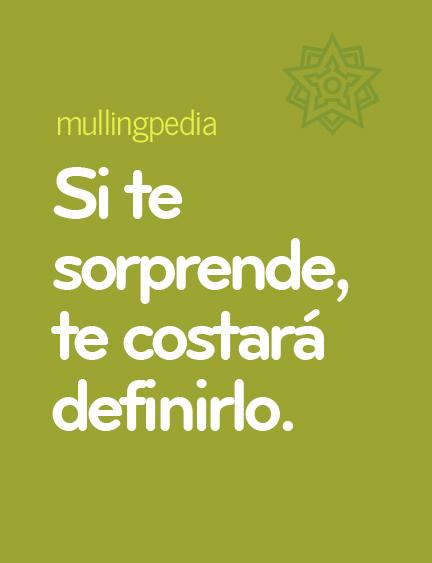Mullingpedia 01