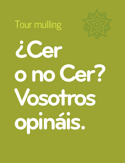 Tour Mulling 01