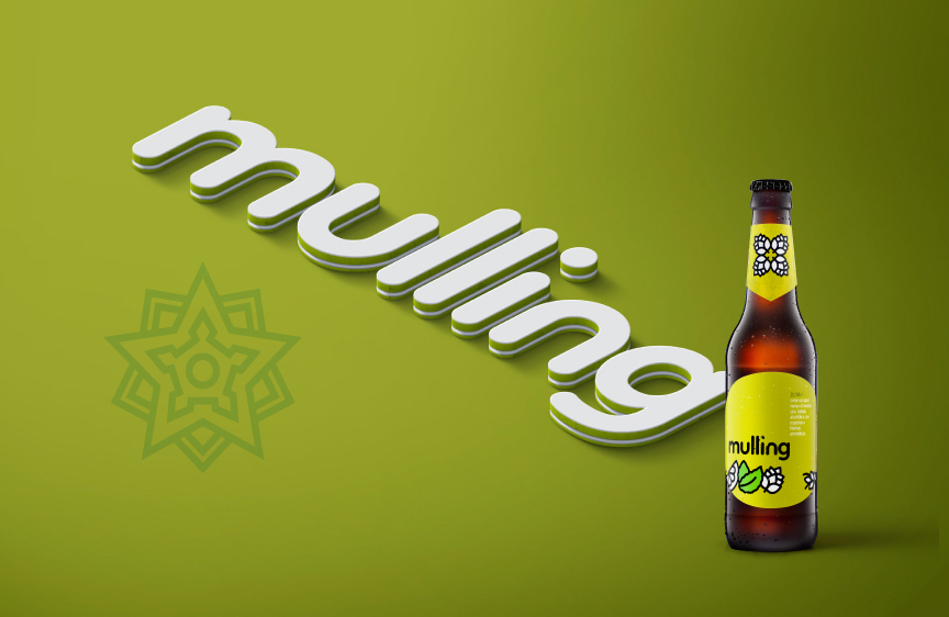 Mulling & Co 08