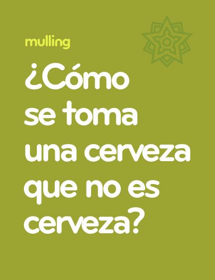 Mulling & Co 01
