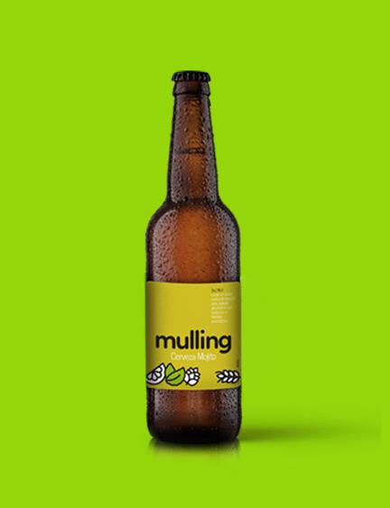 Mulling & Co 04